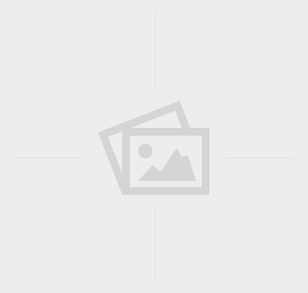 Informações sobre Tubos de Aço Tubometal
