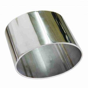 Tubos de Aço Especiais – Oblongos
